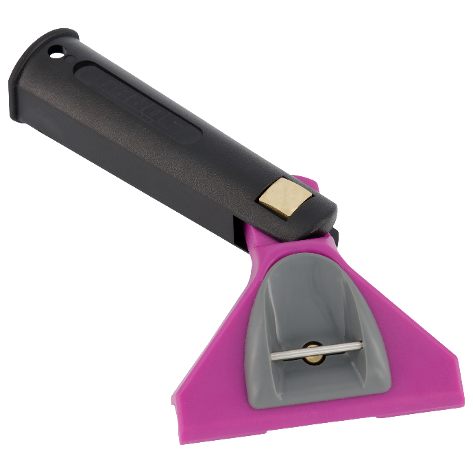 Sorbo-swivel-handle--pink