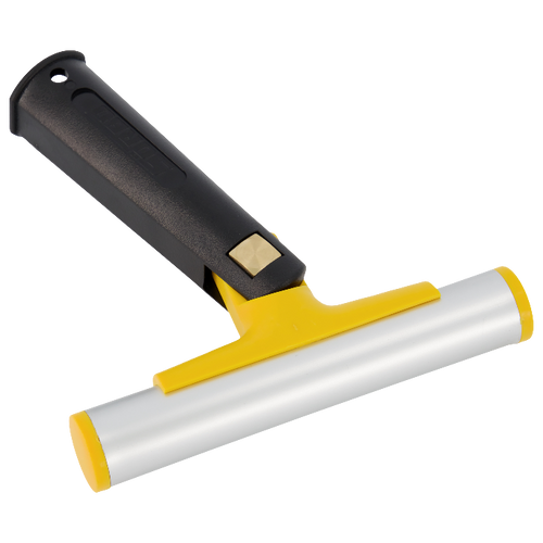 Sorbo-swivel-tbar-6inch yellow