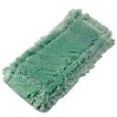 Unger Microfibre Washing Pad 8