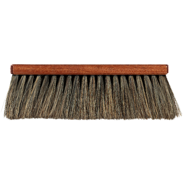 Brosses Brush 12 inch