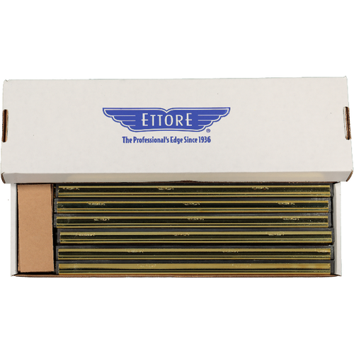 ettore brass channel 16in (36)