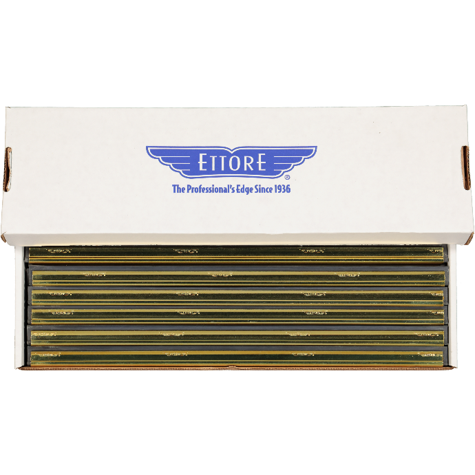 ettore brass channel 18in (36)