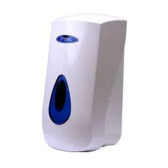 Hand Sanitizer Dispenser (1L)