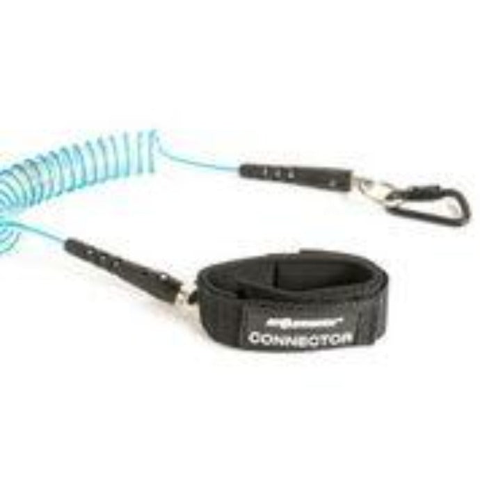 Moerman Connector Wrist Strap Safety Tether