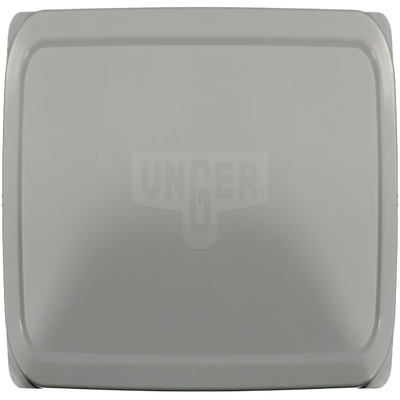 Unger Big Bucket Lid