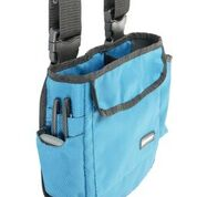 Moerman Side Kit Supply Pouch