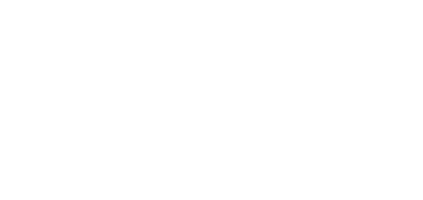 Window Cleaning Depot logo