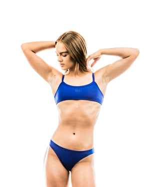 SeaChange Training Bikini