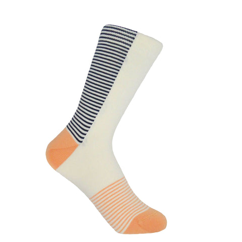Anne Women's Socks - Honey