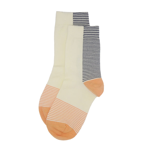 Anne Honey Women's Socks