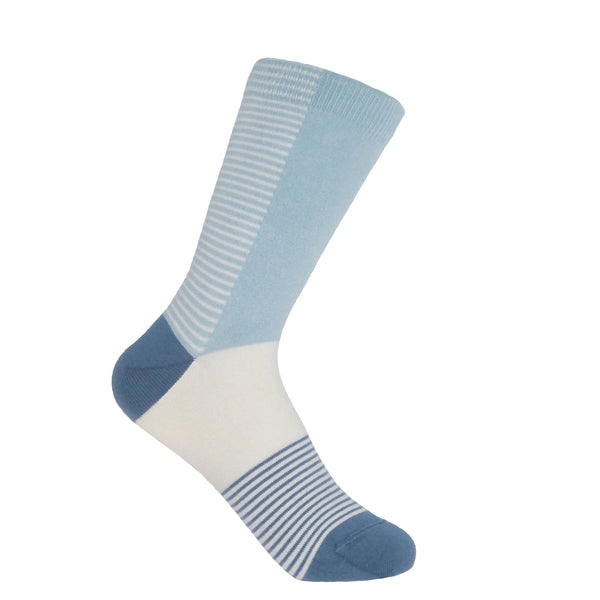 Anne Women's Socks - Jasmine