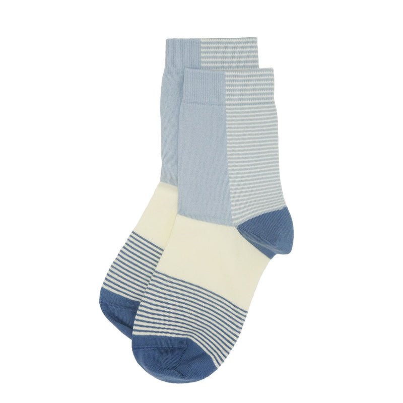 Anne Jasmine Women's Socks