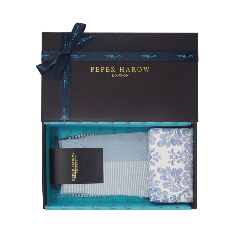 Jasmine Ladies Gift Box