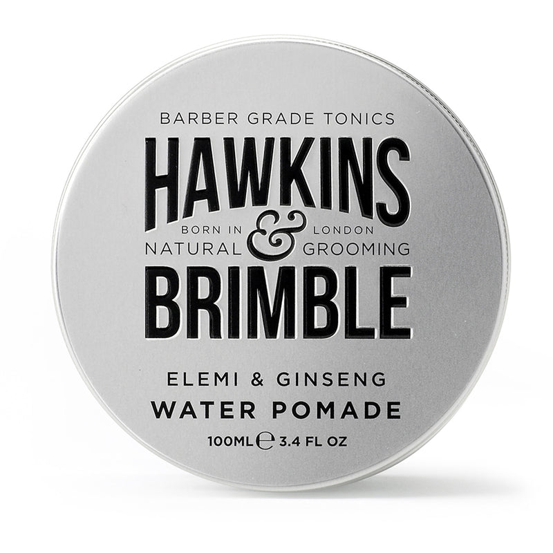 WATER_POMADE_FRONT