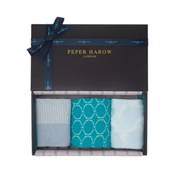 Frost Kissed Ladies Gift Box