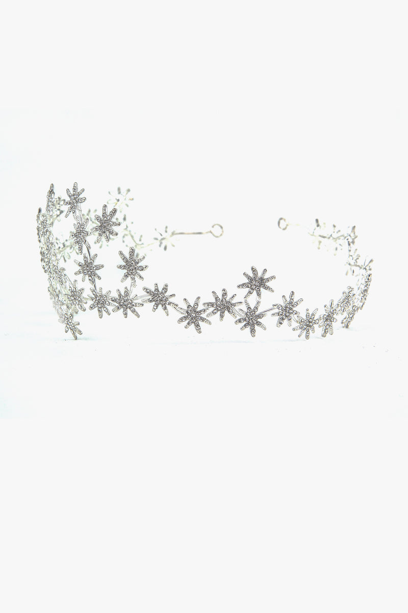 Aquila Crown
