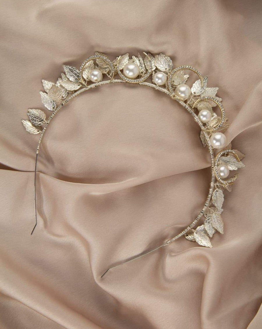 Moondance Crown