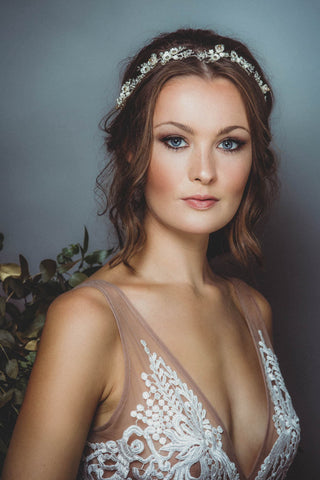 Estella Crown