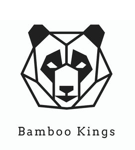 Bamboo-Kings