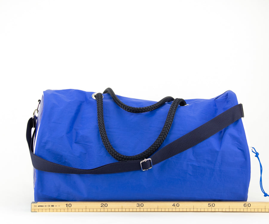 BORSONE DUFFLE XL TRAVEL - RiVelami
