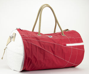 BORSONE DUFFLE XL TRAVEL