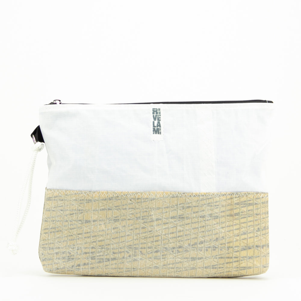 POCHETTE large #2 - RiVelami