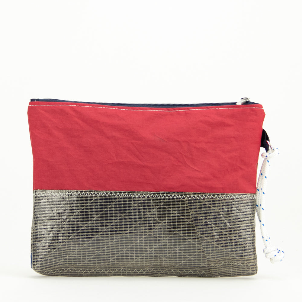 POCHETTE large #3 - RiVelami
