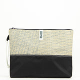 POCHETTE large #5 - RiVelami