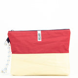 POCHETTE large #6 - RiVelami