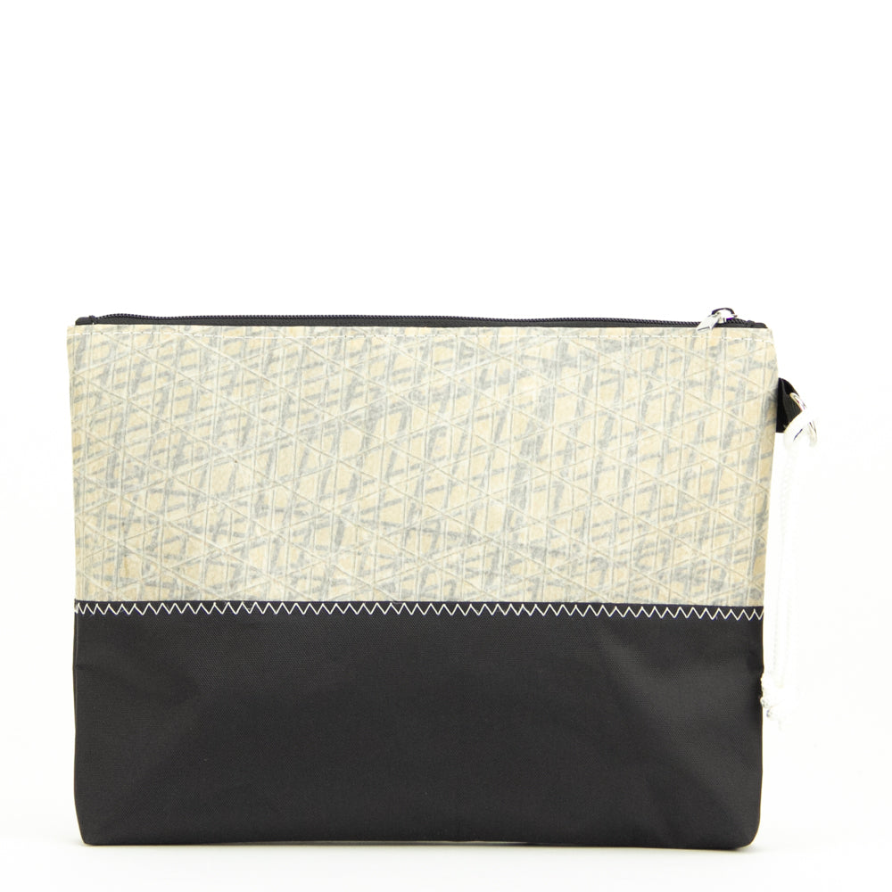POCHETTE large #7 - RiVelami