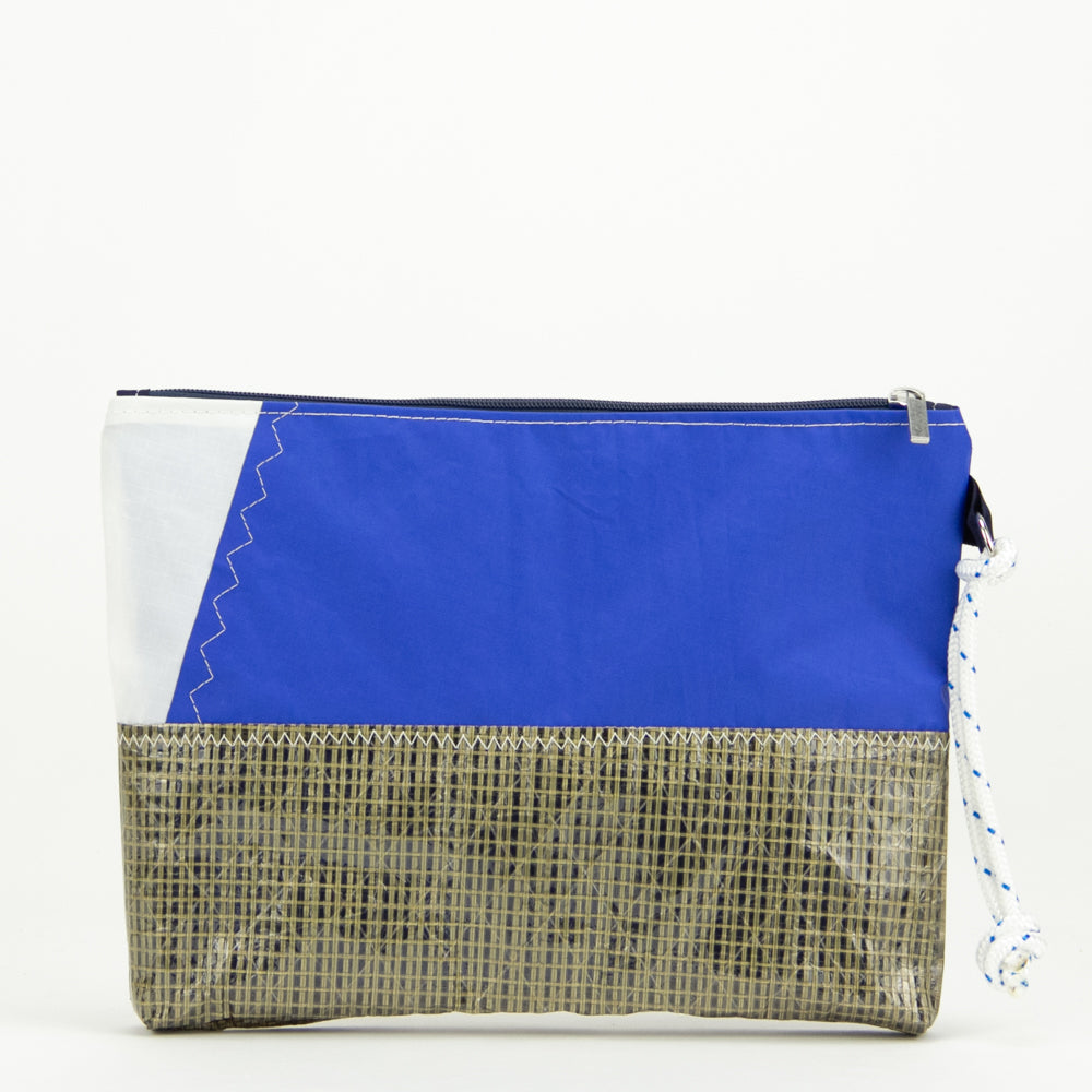 POCHETTE large #8 - RiVelami