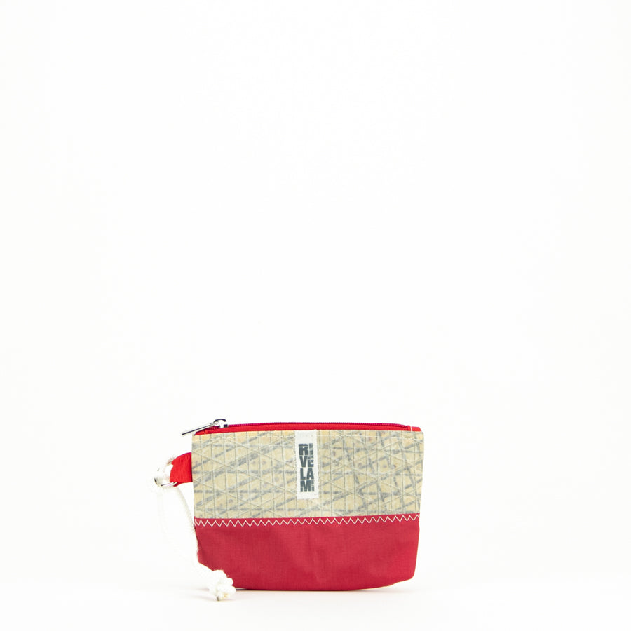 POCHETTE mini - RiVelami