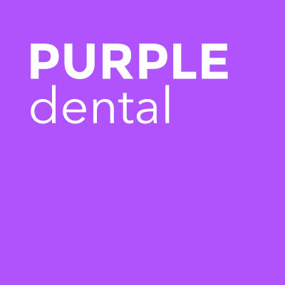 Purple Dental