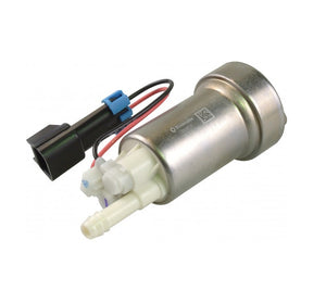 Walbro F90000274 E85 Fuel Pump
