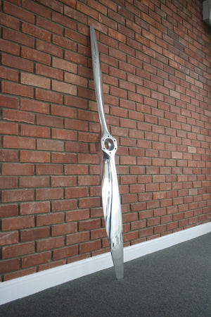 Polished Aircraft Propeller For Sale UK-Wooden Propellers UK-Airplane Propeller Ceiling Fan-Propellor-Propeller Fan-Jet Engine Mirror-Sensenich Propeller-2 Blade Propeller-3 Blade Propeller-Rolls Royce Engines-Hartzell Propeller-Aviator Coffee Table-Aviator Furniture-Propellers-Fixed Pitch Propeller-McCauley Propeller