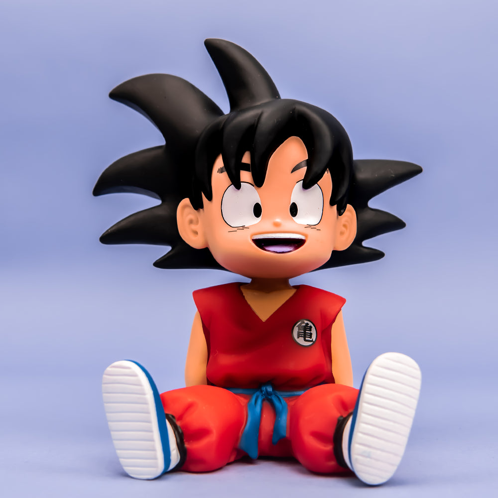 Figurines Dragon Ball