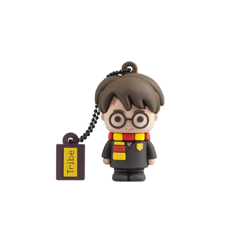 Clés USB Harry Potter 16Go