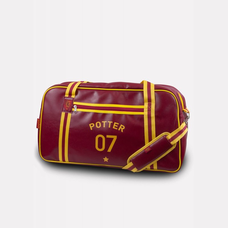 Sac de Quidditch Harry Potter