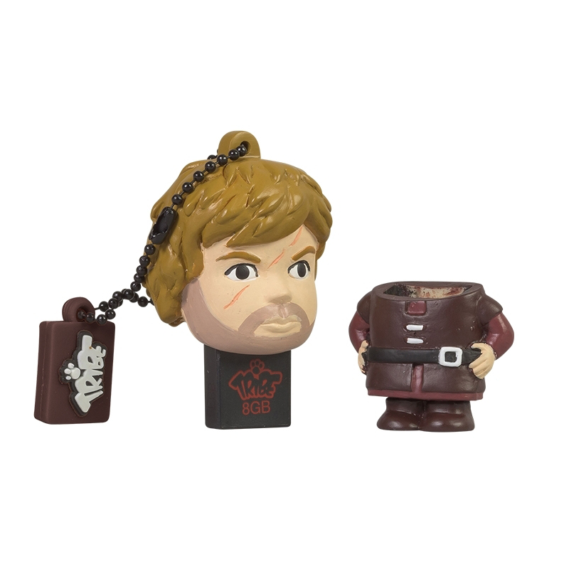 Clés USB Game of Thrones 16Go