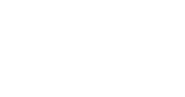 Button Clothing Company