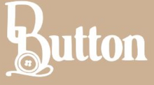 Button Clothing