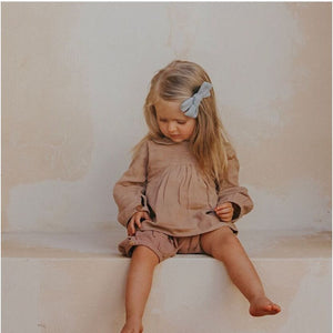 Button baby clothing Australia