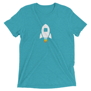 Launch Center Pro t-shirt (unisex)