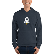 Load image into Gallery viewer, Launch Center Pro hoodie (unisex)