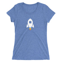 Load image into Gallery viewer, Launch Center Pro t-shirt (Women's)