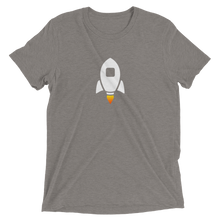 Load image into Gallery viewer, Launch Center Pro t-shirt (unisex)