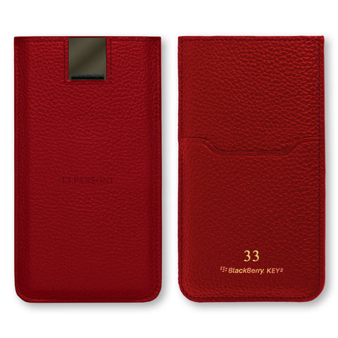 lorna leather case