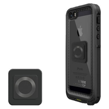 LIFEPROOF - LIFEACTIV iPhone QUICKMOUNT ADAPTOR / アクセサリー - FOX STORE