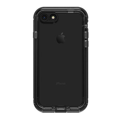 LIFEPROOF - NUUD for iPhone 8