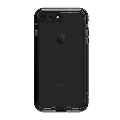 LIFEPROOF - NUUD for iPhone 8 Plus